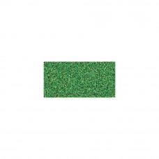 "Кардсток с глиттером CRICKET American Crafts Glitter Cardstock 12""X12"""