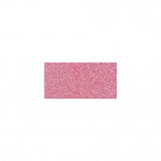 "Кардсток с глиттером Blush American Crafts Glitter Cardstock  12""X12"""