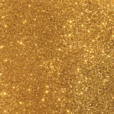 "Кардсток с глиттером ""OPEN STOCK - 12 X 12 - DUO-TONE - GLITTER - GOLD"" от American Crafts"
