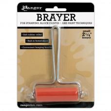 Ролик Inkssentials Inky Roller Brayer от Ranger маленький