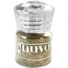 Пудра для эмбоссинга Nuvo Gold Enchantment