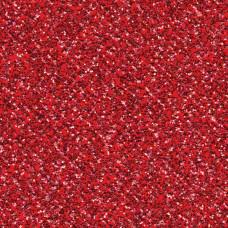 Кардсток с глиттером Red Flash от Core'dinations 12х12