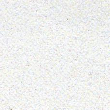 "Кардсток с глиттером Core'dinations Glitter Silk Cardstock  Silver Mist 12""X12"""
