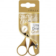 Ножницы - Ultra Detail Craft Scissor - Tonic Studios