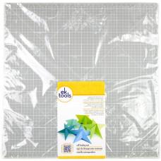 Коврик для резки Self-Healing Mat