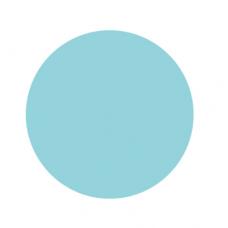 Дырокол фигурный для бумаги и фоамирана 2,5 см №005 - Круг