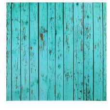 Фотофон «Текстура», 45 × 45 см