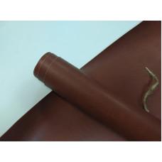Переплётный кожзам - Коричневый 35*50