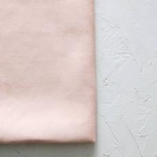 "Замша "" Розово-персиковая"""
