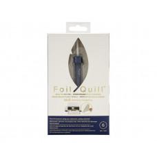 WRMK - Насадка для фольгирования «Bold Tip Pen»