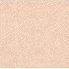 Ацетатный лист с фольгированием «Искры волшебства», 30 × 30 см