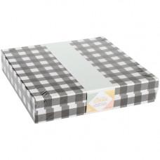 "Коробка для хранения ""Desktop Storage Magnetic Box"" от Crate Paper"