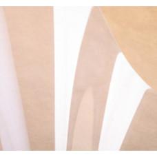 Ацетатный лист для скрапбукинга 30.5 х 30.5 см, 25 мкр