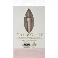 Насадка для фольгирования Foil Quill «Tip Pen 0,5mm»