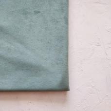 Чипборд вырубной для скрапбукинга с фольгированием My sweet love, 12 х 20 см