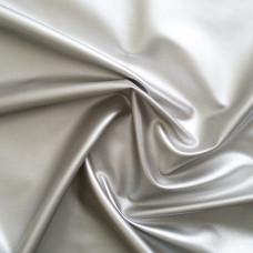 Кожзаменитель Серебро, 35х50 см