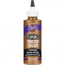 Клей Aleene's Turbo Tacky Glue от Aleene's