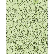 Textile (Текстильный)