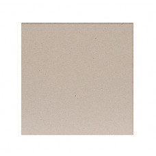 Переплетный картон (1.5 мм)