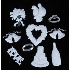 WEDDING (свадьба)