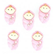 BABY GIRLS (малышка)