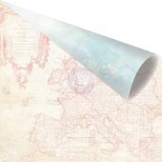 Бумага Destination