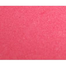 Лист вспененного материала А4, темно-красный, 2мм