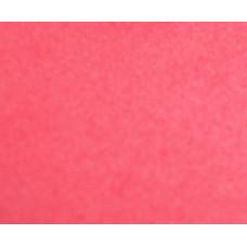 Лист вспененного материала А4, алый, 2мм