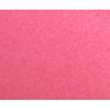 Лист вспененного материала А4, малиновый, 2 мм