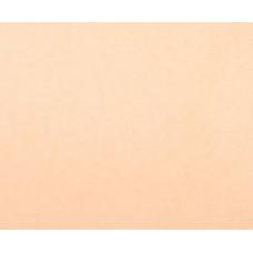 Лист вспененного материала А4, натуральный, 2мм