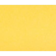 Лист вспененного материала А4, темно-желтый, 2 мм