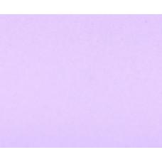 Лист вспененного материала А4, светло-фиолетовый, 2мм