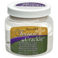 Текстурное средство Texture Crackle Эффект Кракле 300 мл