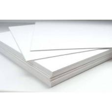 Пивной картон 1,55 мм