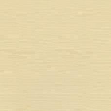Кардсток текстурированный Песочный, 30,5*30,5