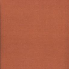 Кардсток текстурированный Медно-коричневый, 30,5*30,5