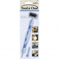 Инструмент для чистки ножей Spellbinders