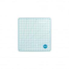 Стеклянный мат - Precision Glass Cutting Mat