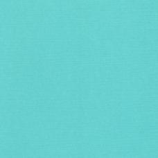 Кардсток текстурированный Морская Пена, 30x30