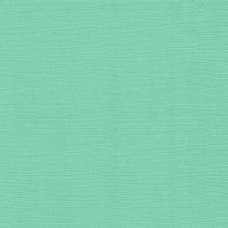Кардсток текстурированный Свежая Мята, 30x30