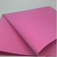 Фоамиран - Розовый