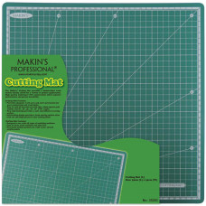 Коврик Makin's Clay Cutting Mat