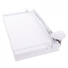 Резак гильотина для бумаги Xcut