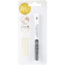 Маркер тонер Minc Toner Ink Pen от Heidi Swapp
