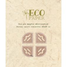 """Нож для вырубки Eco Paper """"Фотоальбом"""""""